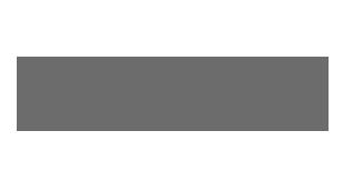Justice Net SA logo small