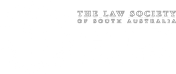 Law Society of South Australia Gold Alliance Law Firm