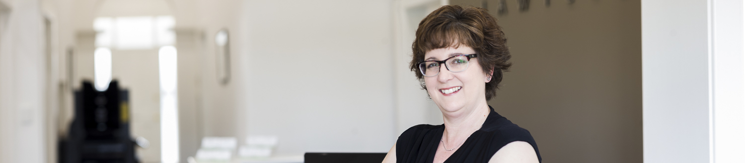 Adelaide Lawyers - Angela Swain