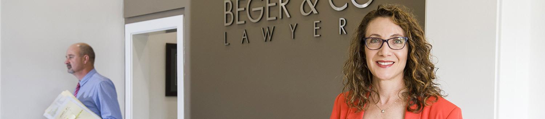 Adelaide Lawyers - Wills & Estates