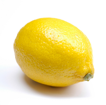 Good Due Diligence Helps Avoid a Lemon