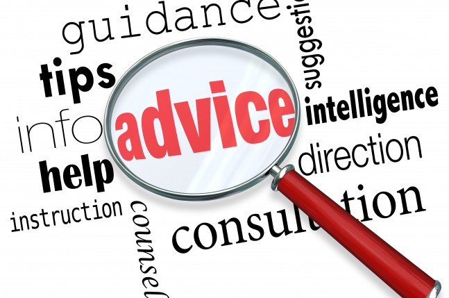 Independent Legal Advice Before Buying a Franchise Business