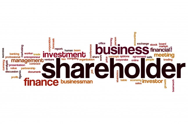 Are Shareholder & Partnership Agreements Really Necessary?