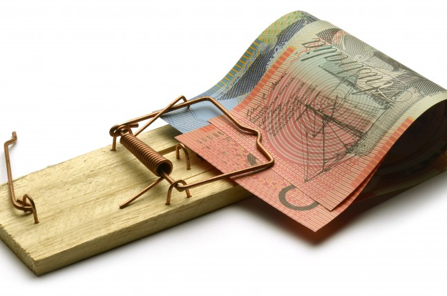 No Win No Fee – Traps for Legal Clients