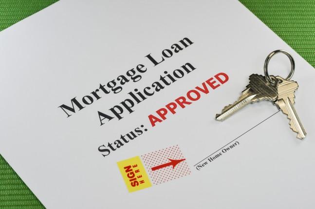 "Loan Agreements ""Payable on Demand"""