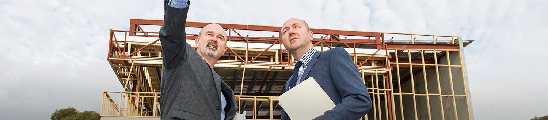 Adelaide Lawyers - Property