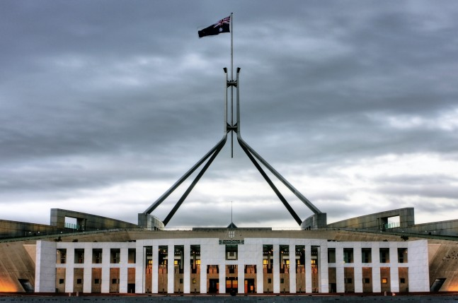 ICAC: You Might Be A Public Officer Without Knowing It