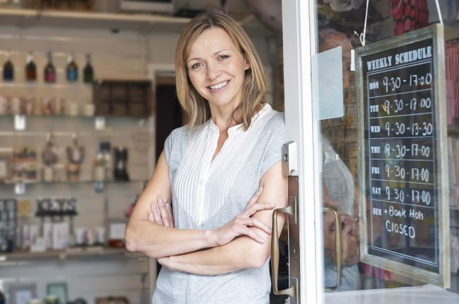 Starting a New Business? Tax Incentives – Tick. What Else?