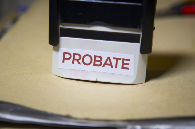 New SA Probate Rules 2015