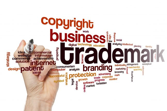 Is it a Good Idea to Trademark?