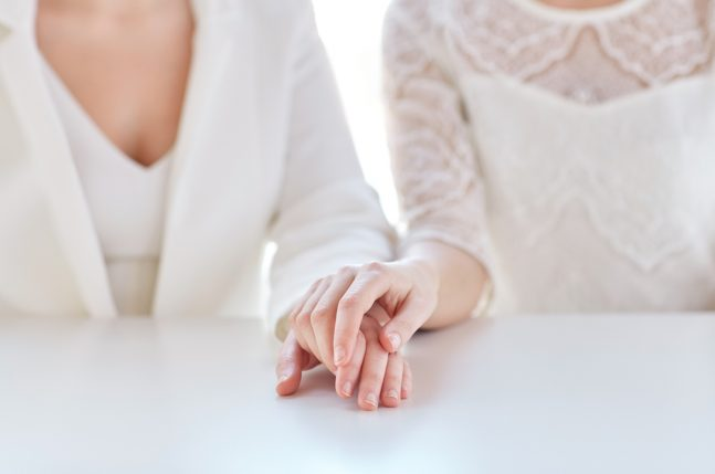 How Will Same Sex Marriage Affect Your Will and Estate Plan?