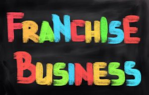 Leaving a Franchise Business