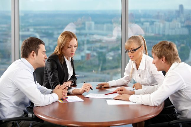 Tips for Successful Contract Negotiation