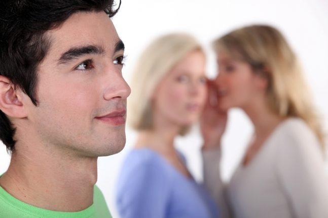 Defamation: Malice – When is it Important?