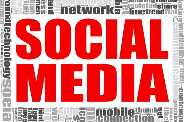 Freedom of Speech, Social Media and the Employment Contract