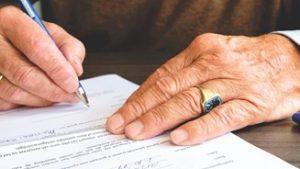Adelaide contract lawyers