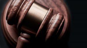 adelaide lawyer